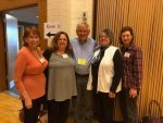 Team Guild at the North Florida Genealogical Conference