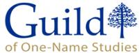 Guild Branded